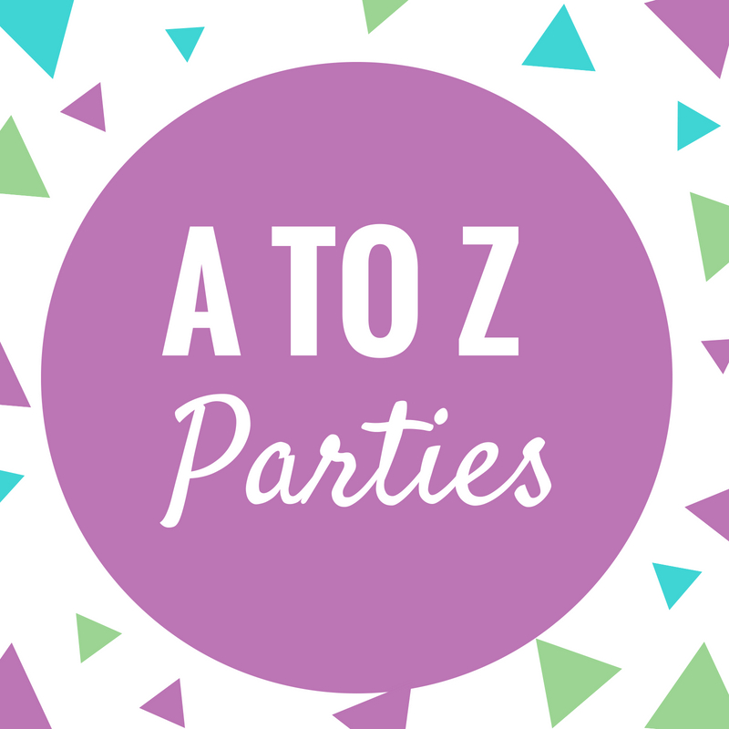 A to Z Parties's profile picture