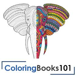 ColoringBooks101's profile picture