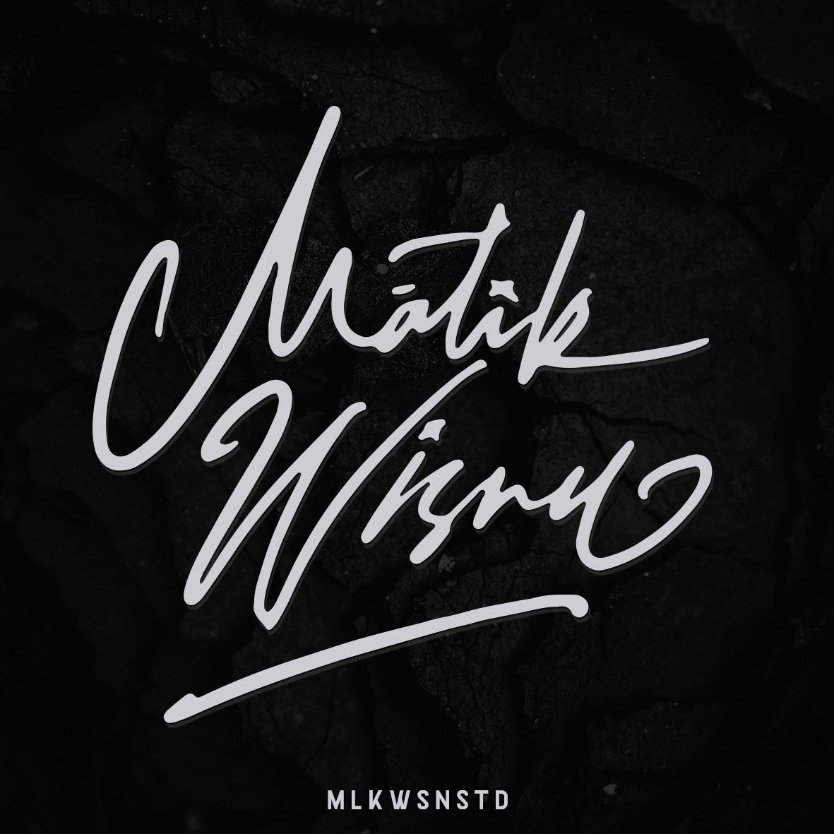 MLKWSN studio's profile picture