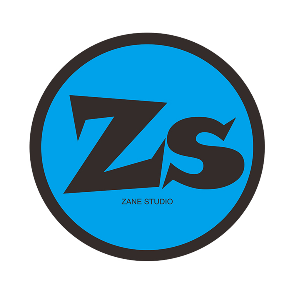 Zane Studio's profile picture