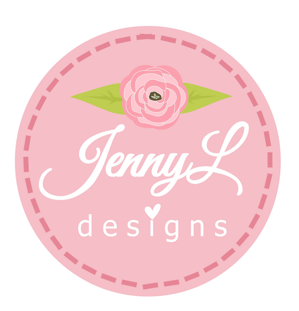 JennyL_designs's profile picture