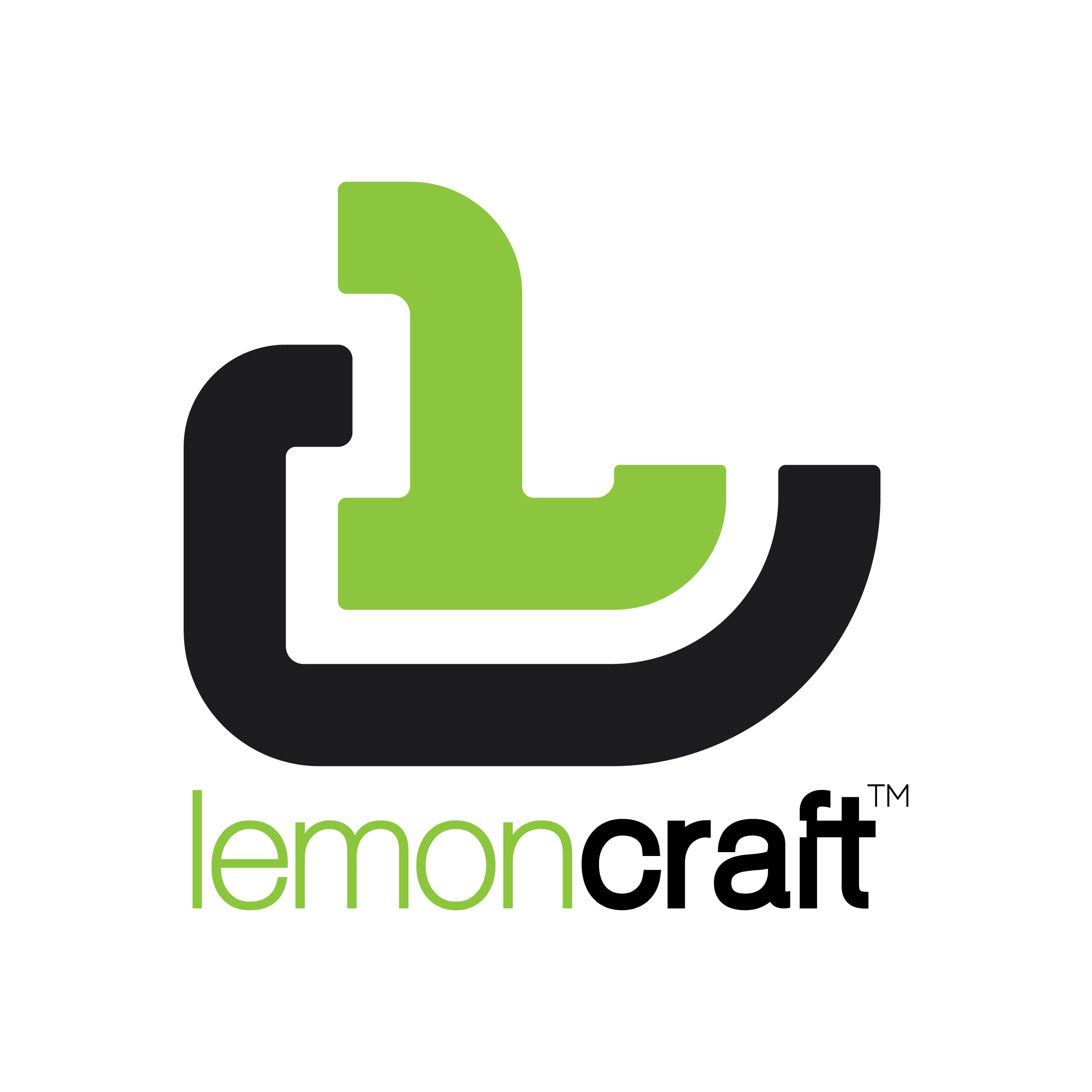 Lemoncraft's profile picture