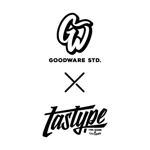 Goodware.Std
