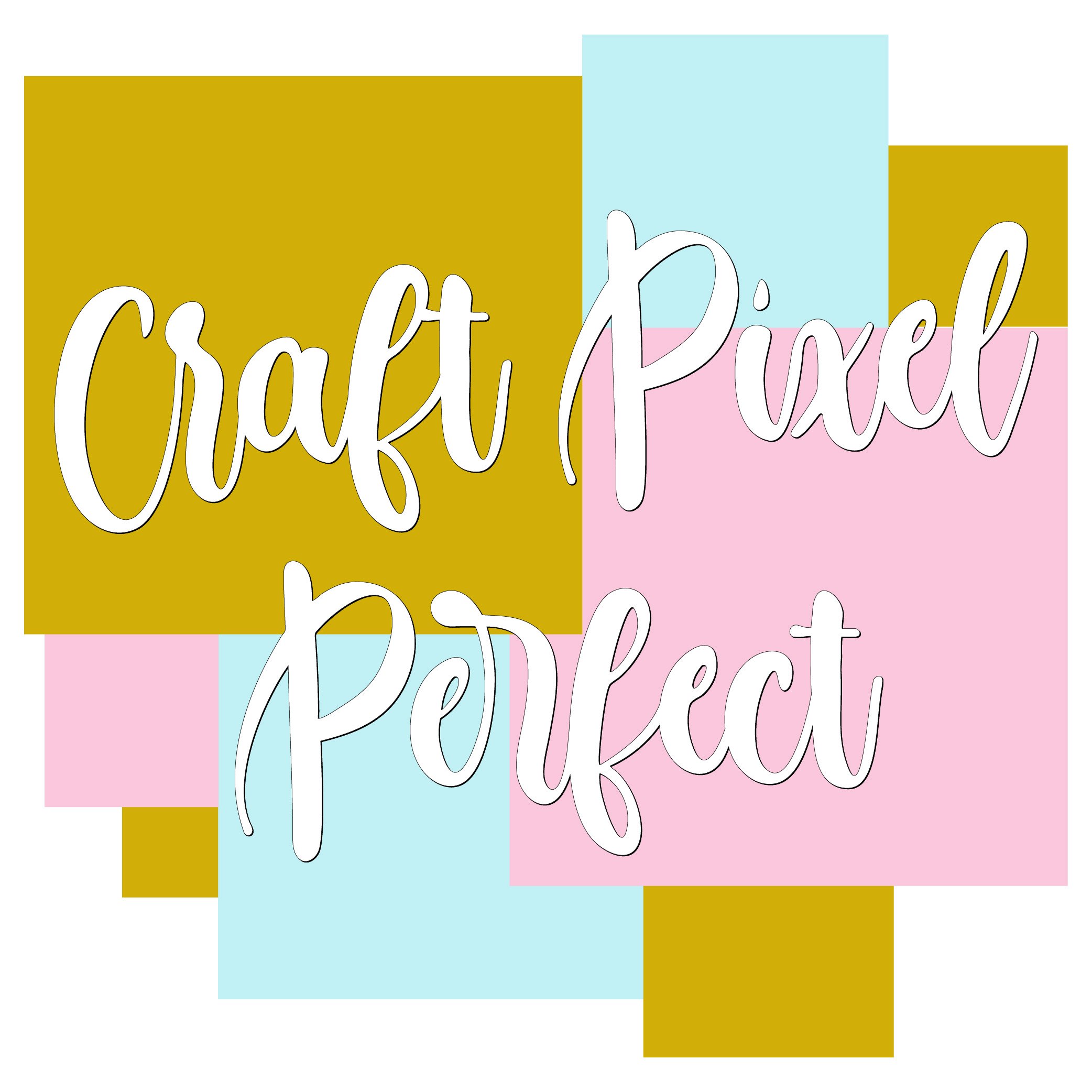 Craft Pixel Perfect's profile picture