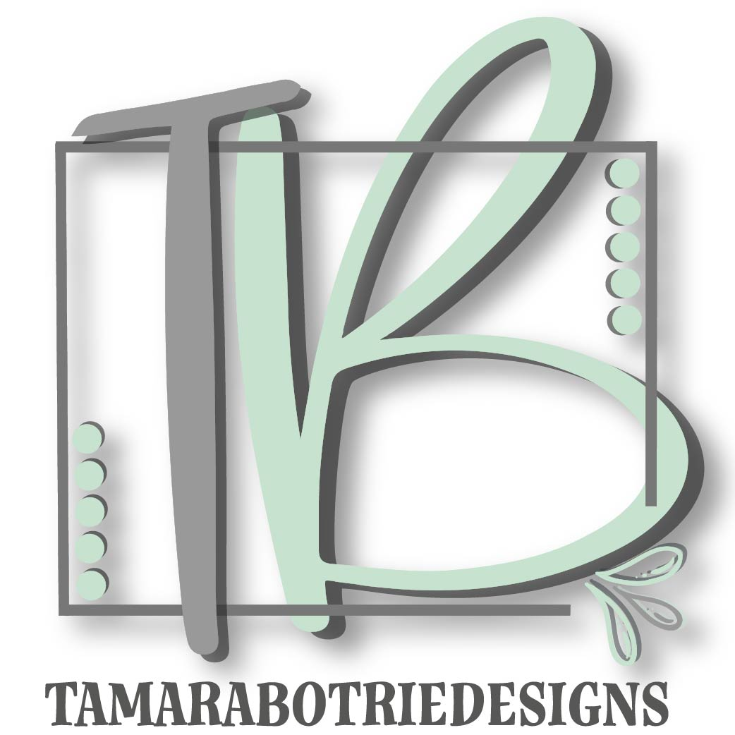 Tamarabotriedesigns's profile picture
