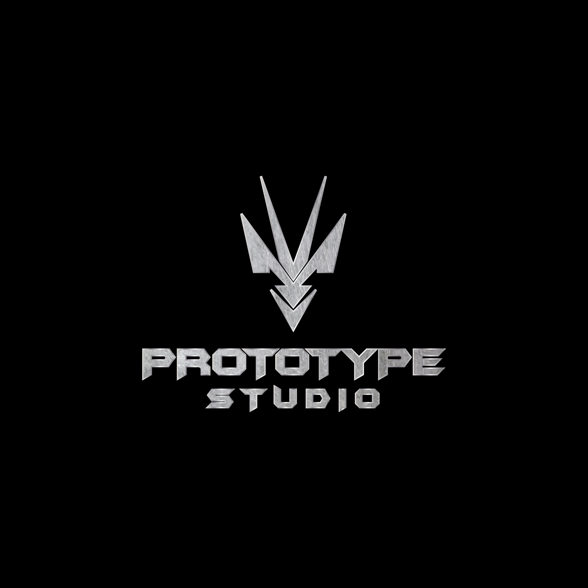 Prototype Studio's profile picture