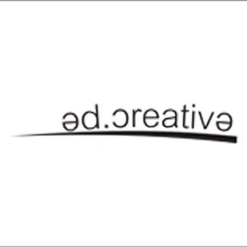 ed.creative's profile picture