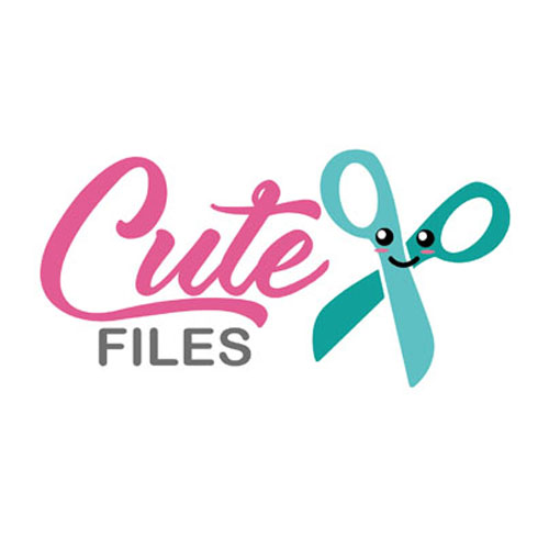 Cute Files's profile picture
