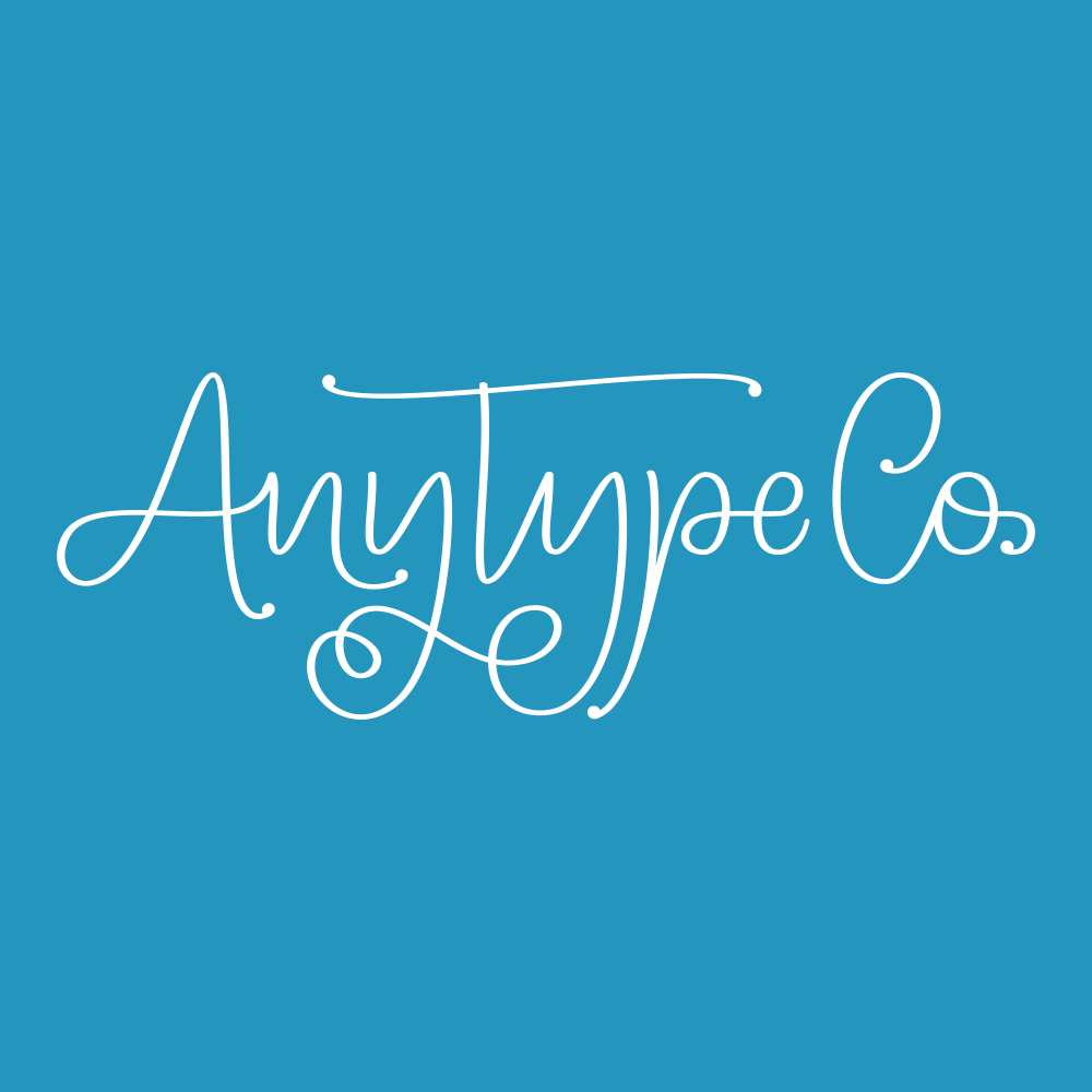 anytypeco's profile picture