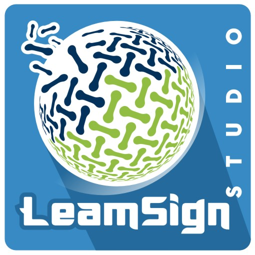 leamsign