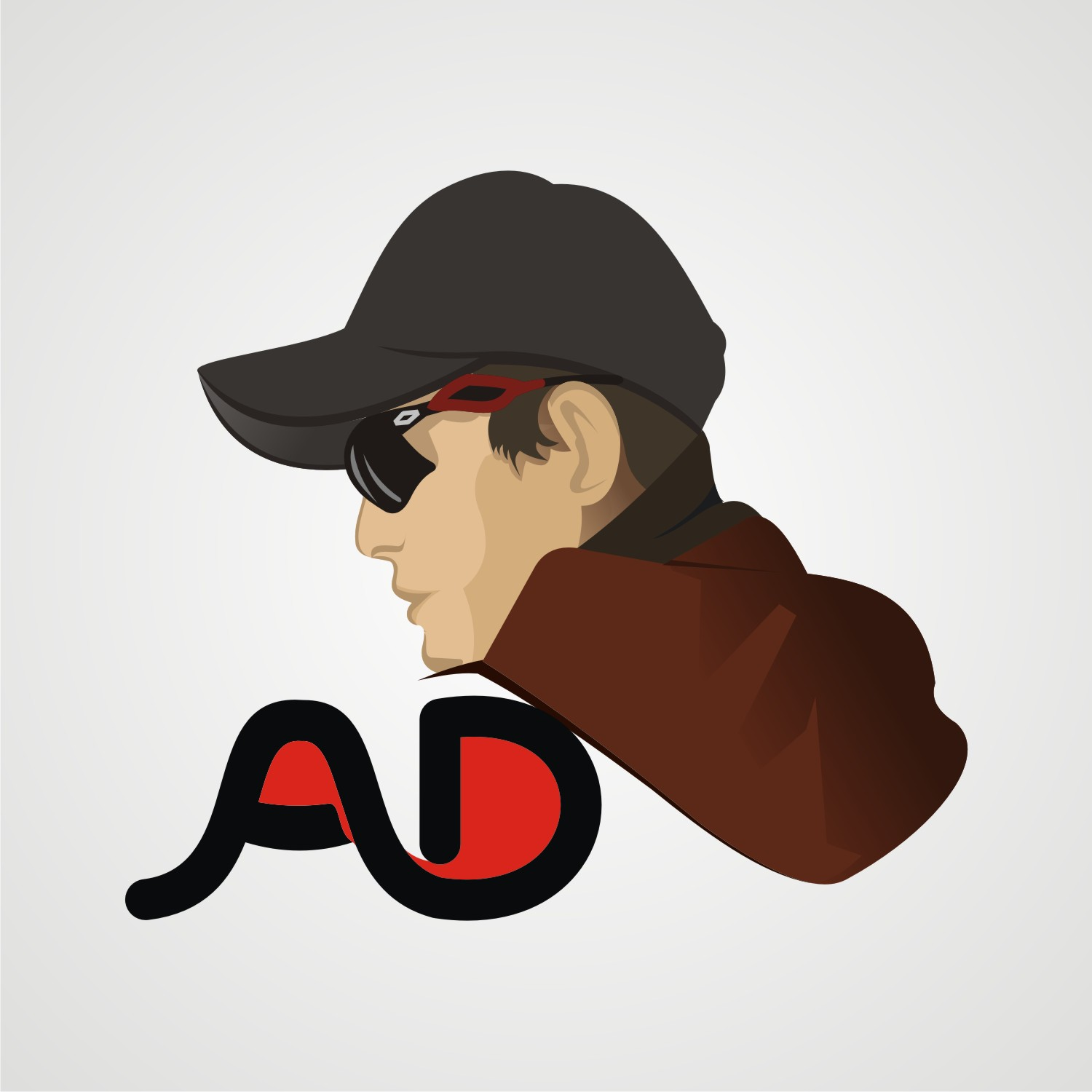 Ahsancomp Studio's profile picture