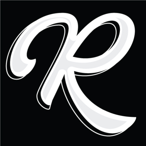 riversidetypefoundry's profile picture