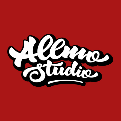 AllmoStudio's profile picture