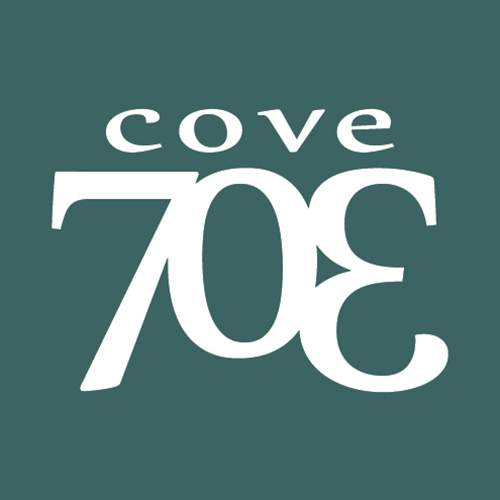 Cove703's profile picture