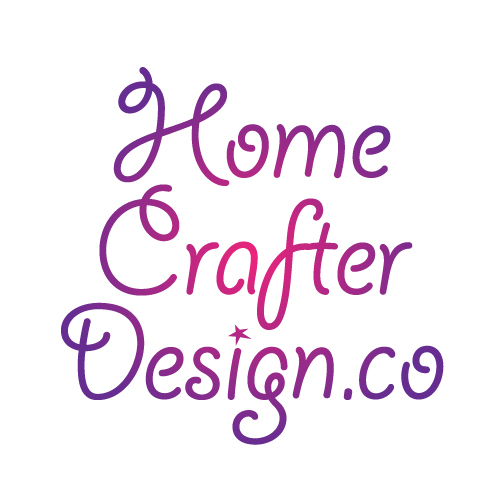 Home Crafter Design.co's profile picture