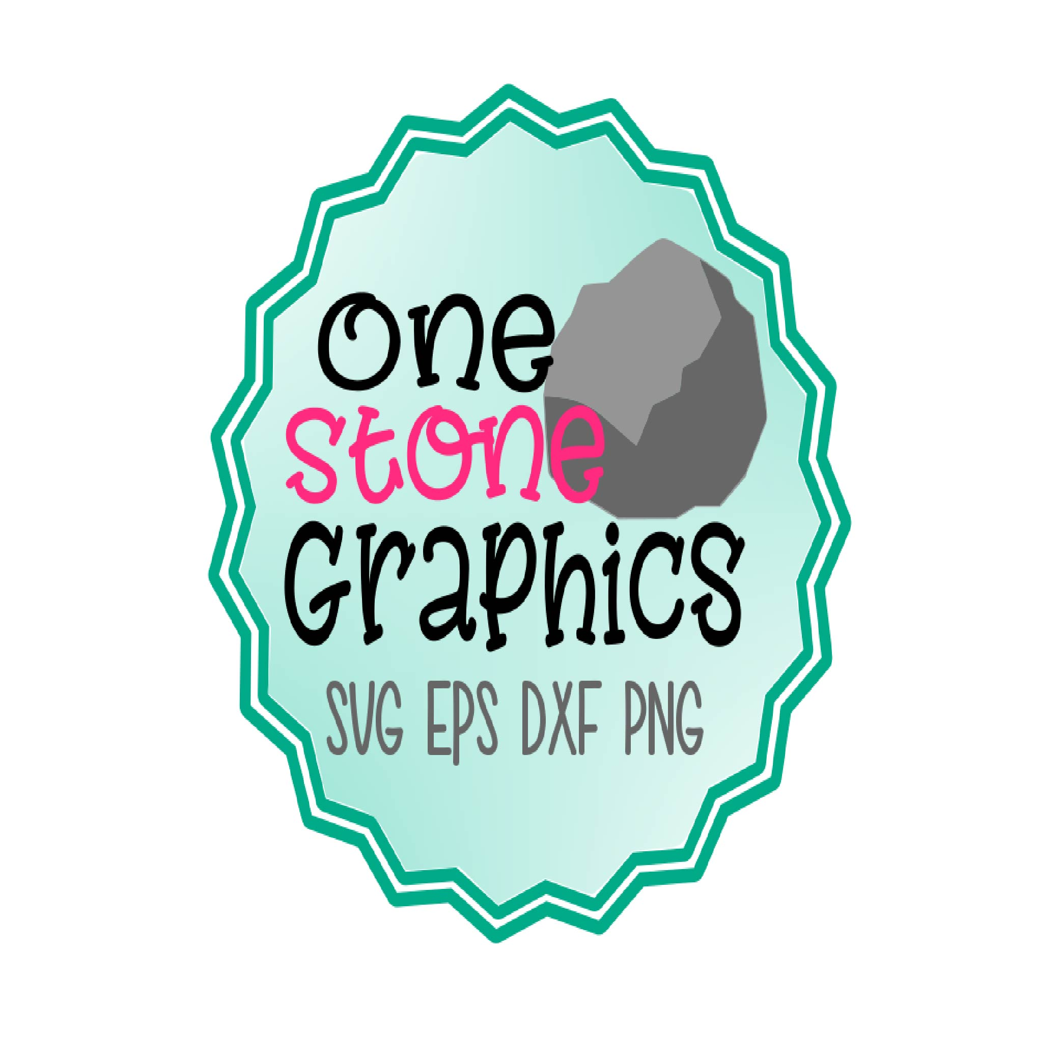OneStoneGraphics's profile picture