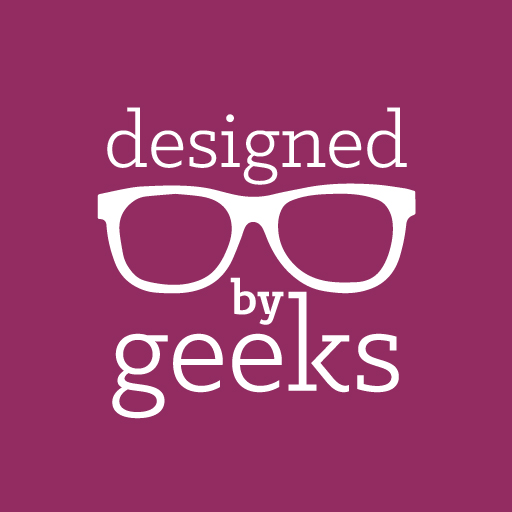 DesignedByGeeks's profile picture