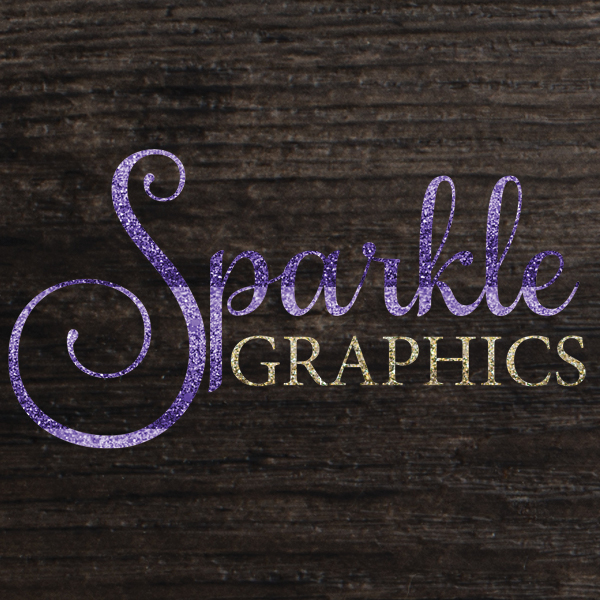 Sparkle Graphics's profile picture