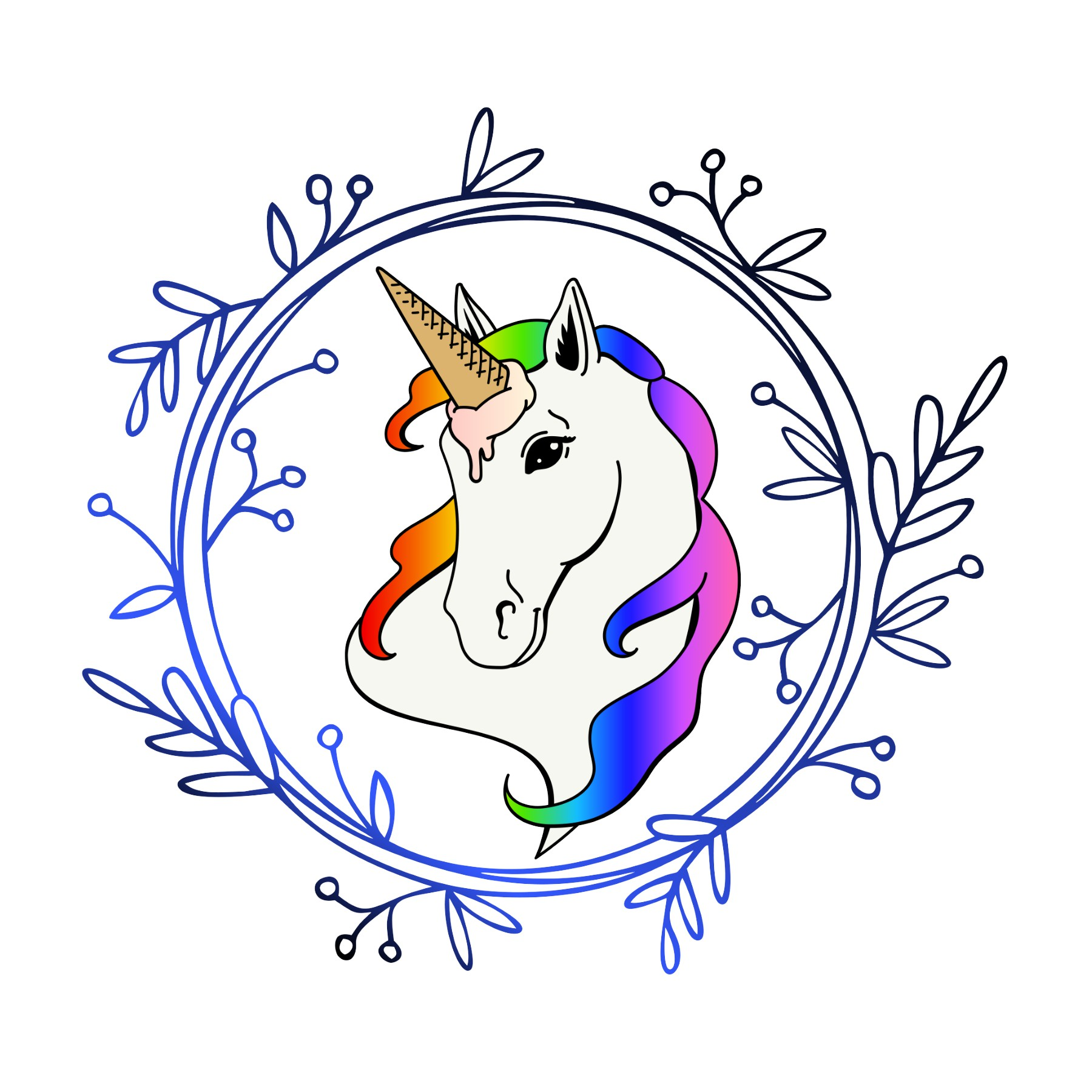 Unicorn Imaging's profile picture