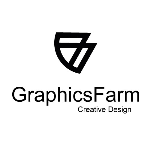 GraphicsFarm's profile picture
