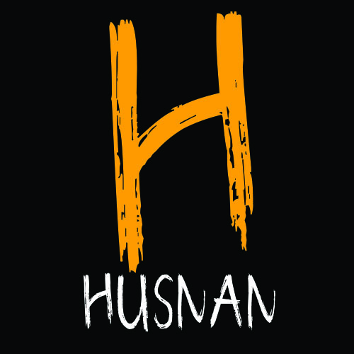 husnant9's profile picture