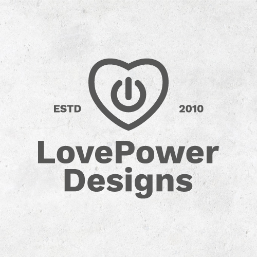 LovePowerDesigns