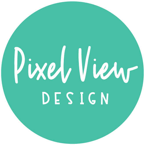Pixel View Design