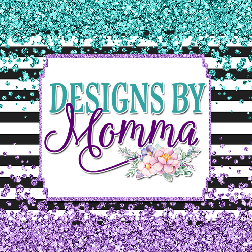 Designs by Momma's profile picture