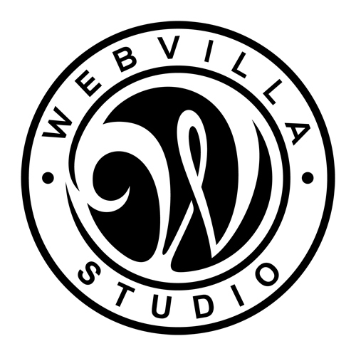 Webvilla's profile picture