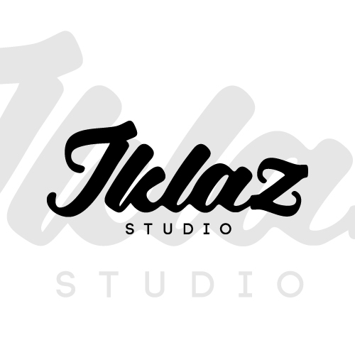 IklazStudio's profile picture