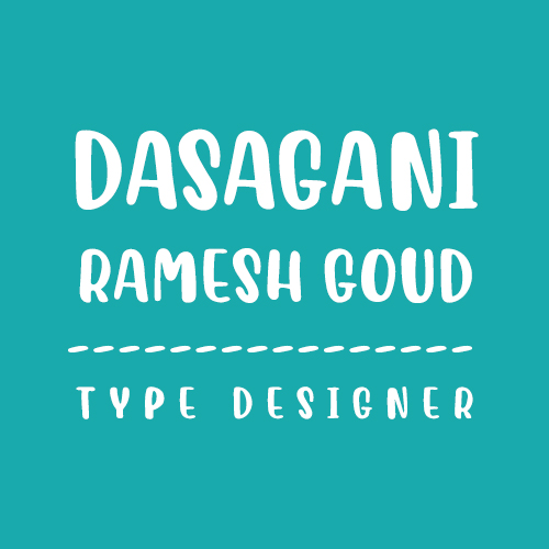 Dasagani's profile picture