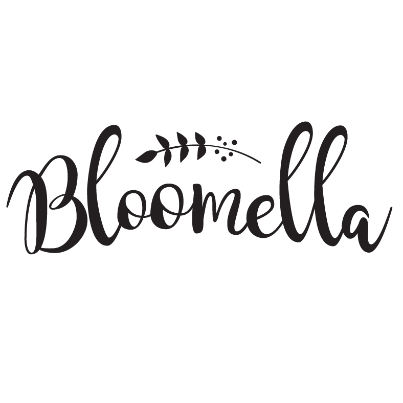 Bloomella's profile picture