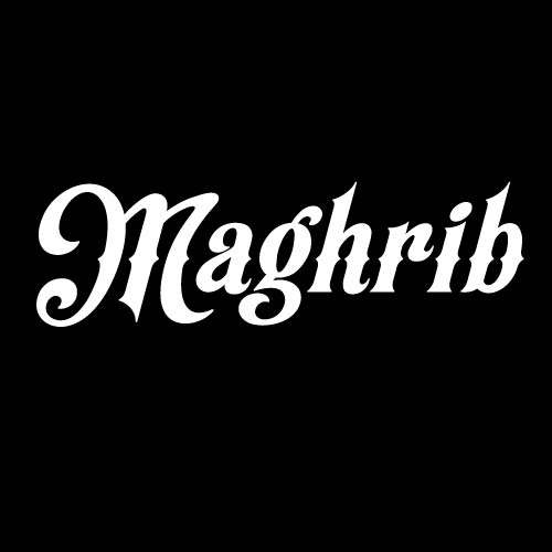Maghrib's profile picture