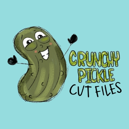 Crunchy Pickle's profile picture
