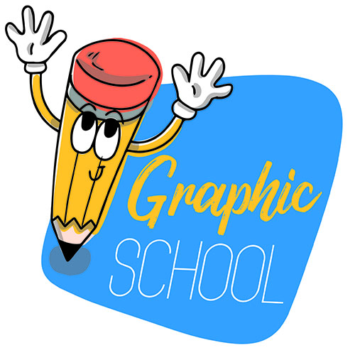Graphic School's profile picture
