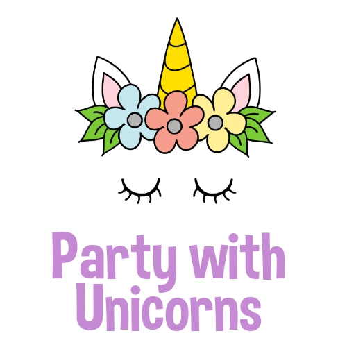 Party With Unicorns's profile picture