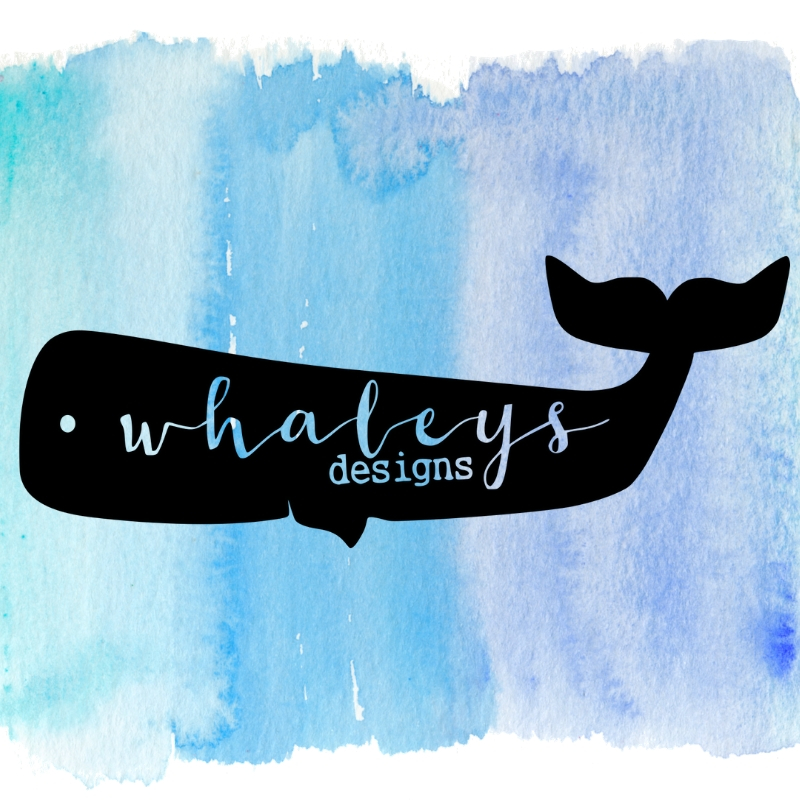 WhaleysDesigns's profile picture