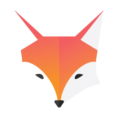 Running With Foxes