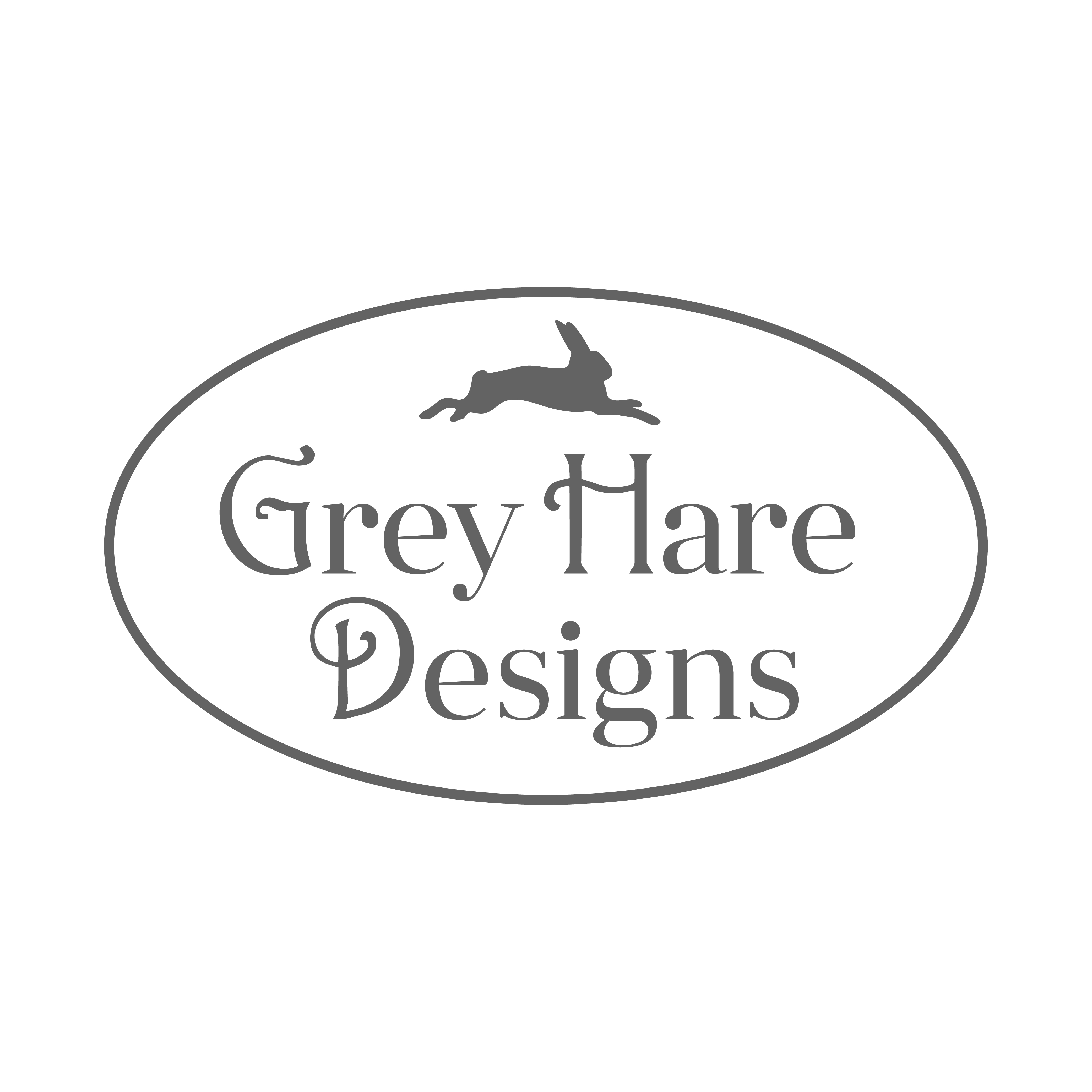 greyharedesigns's profile picture