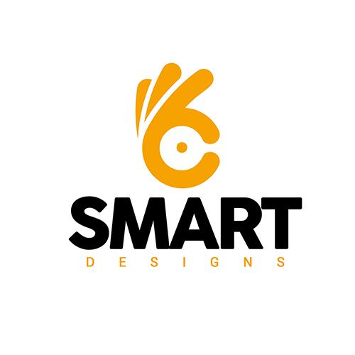 SmartDesigns's profile picture