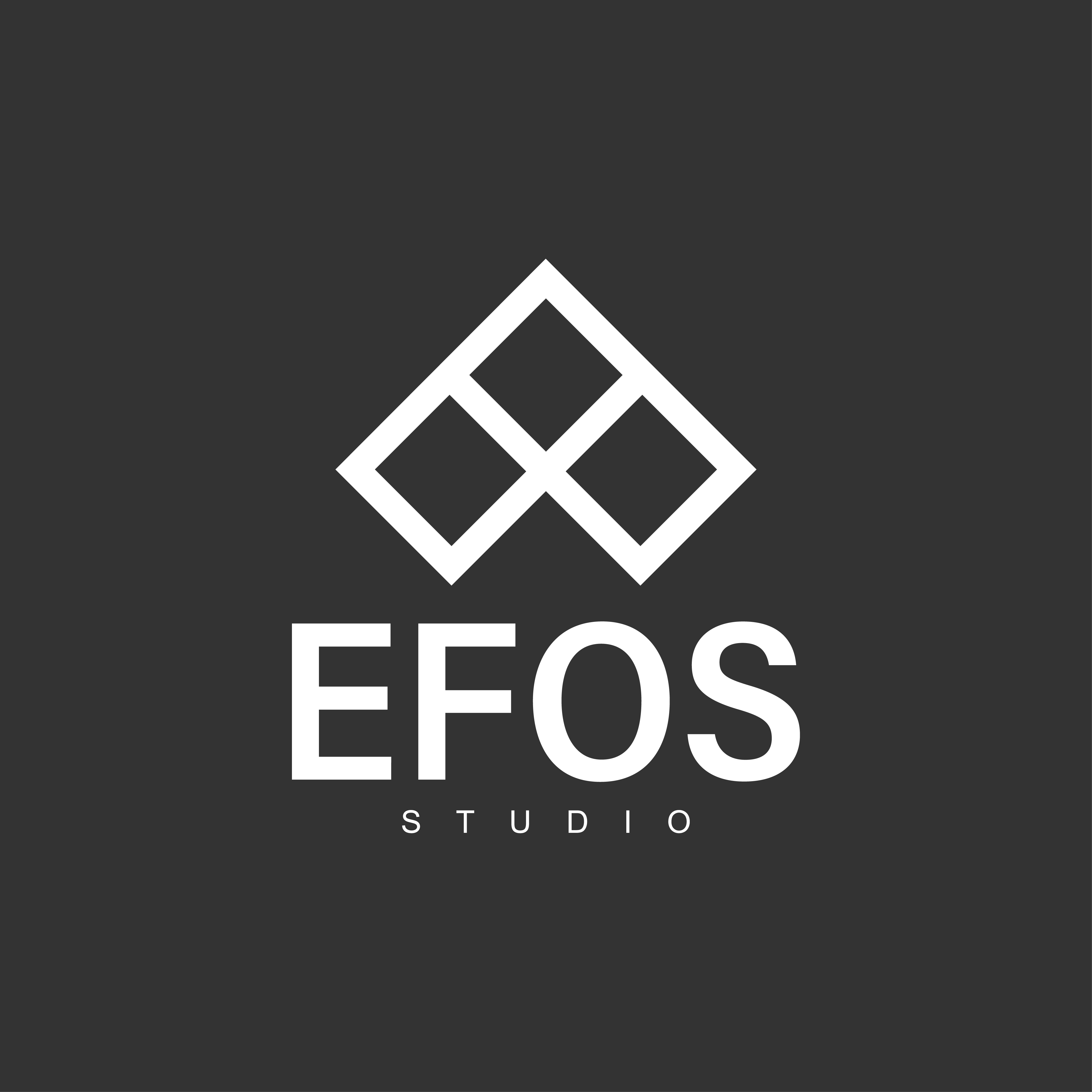 efosstudio's profile picture