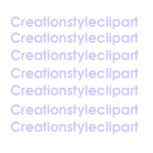 Creationstyleclipart's profile picture