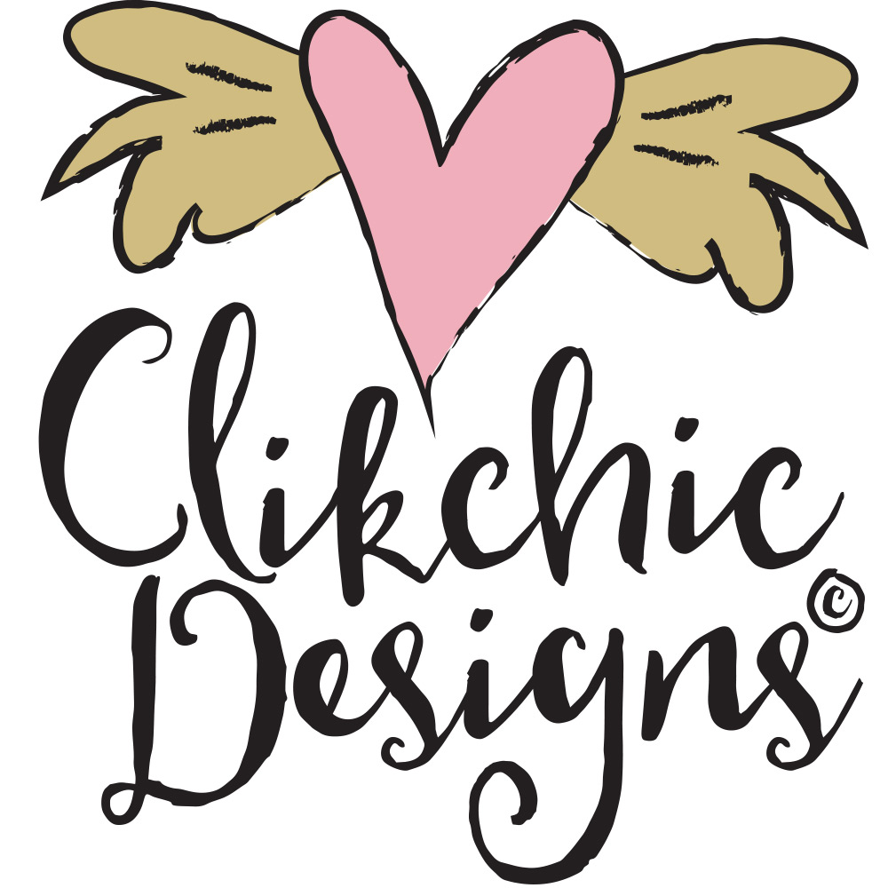 clikchicdesigns's profile picture