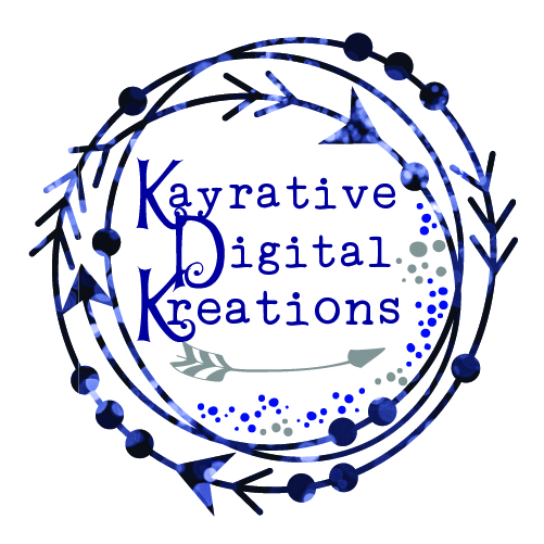 KayrativeDigitalKreations's profile picture
