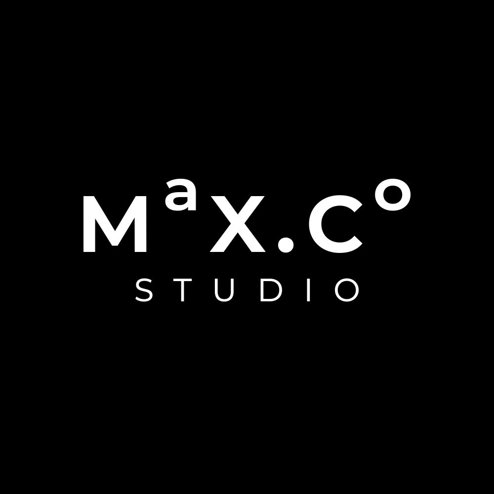 Max.co's profile picture