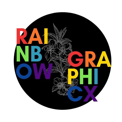 RainbowGraphicx 's profile picture