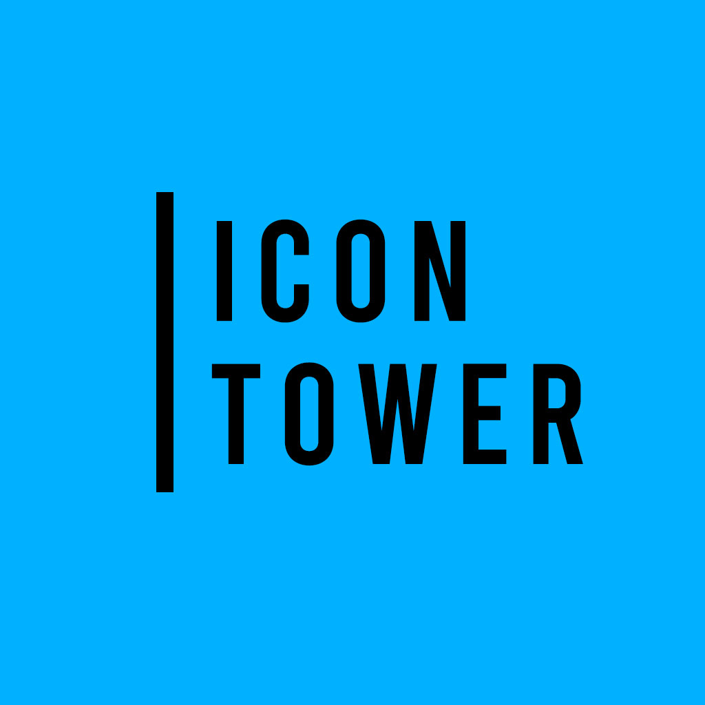 Icontower's profile picture