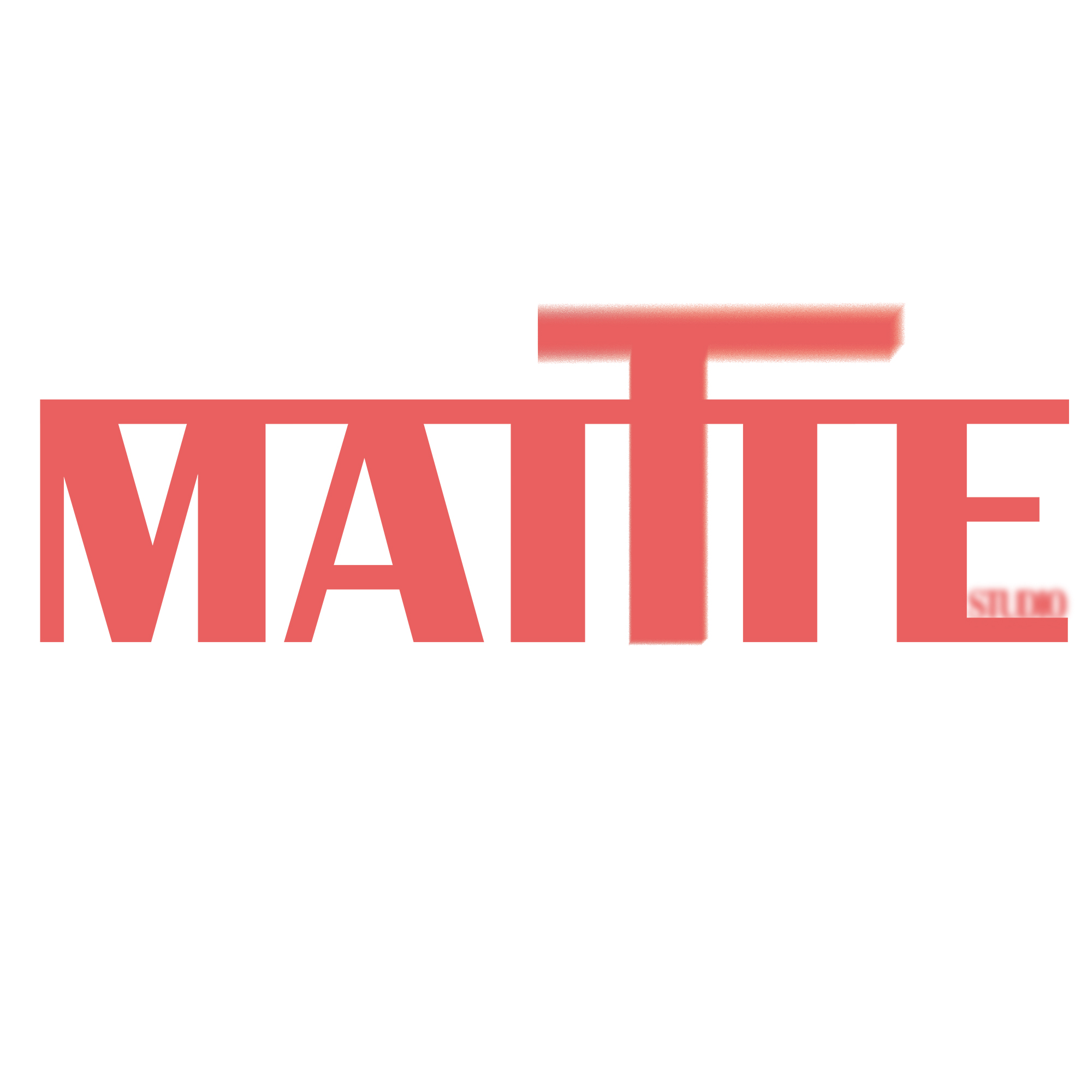 Mattte Studio's profile picture