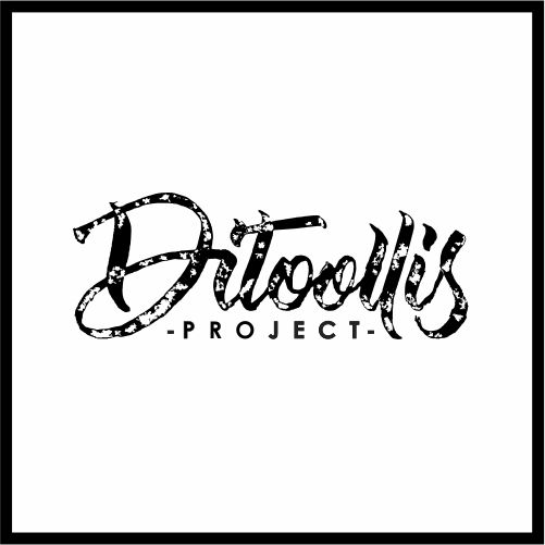 Ditoollis Project's profile picture