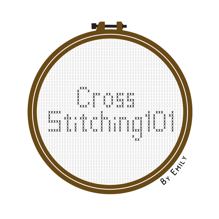 Crossstitching101's profile picture